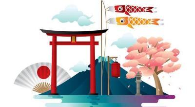 India Japan Webinar (Historic Relationship Between India and Japan)