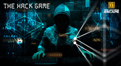 The Hack Game