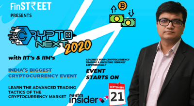 Cryptonext : Learn the Advanced Trading Tactics of the Cryptocurrency Market