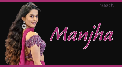 Team Naach : Manjha (Weekend Workshop)