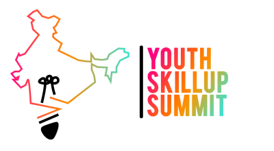 YOUTH SKILLUP SUMMIT