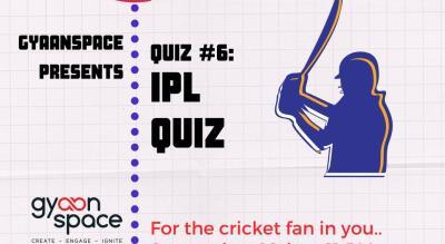 IPL Quiz Live on Zoom