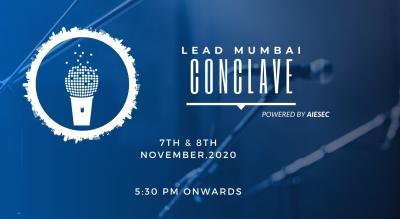 Lead Mumbai Conclave 2020