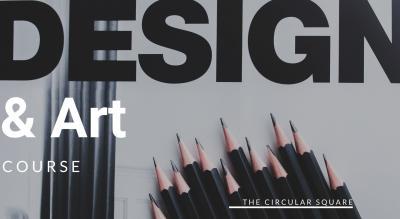 Art & Design Foundation course