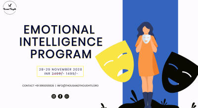 Emotional Intelligence - The Mind Hack