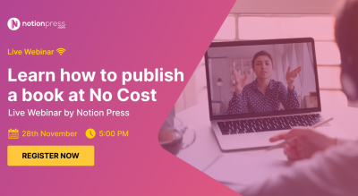 Xpress Publishing: Publish like a Pro at No Cost