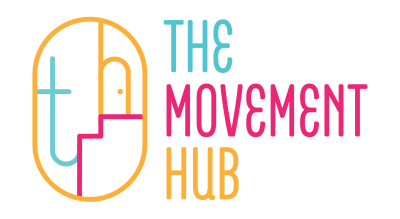 JANUARY DANCE SESSIONS - THE MOVEMENT HUB