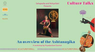 An Overview of the Ashtanayika