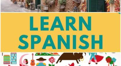 Learn Basic Conversational Spanish