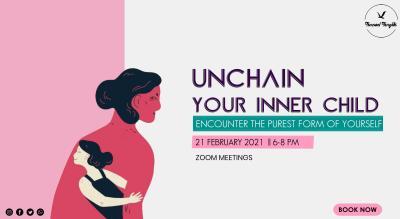 Unchain Your Inner Child
