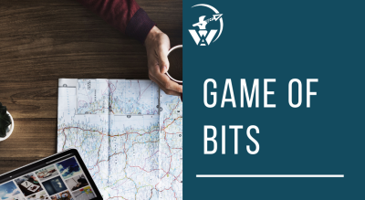 Arthashatra- Game of Bits