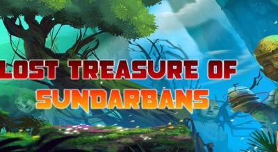 """Lost Treasure Of Sundarbans"" - Online Escape Game By The Hidden Hour"
