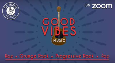 Good Vibez-Music
