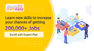 Expert Plan@Rs.799 | Learn Spoken English, Web-Designing, Digital Marketing, Excel, Access, VBA, Digital Marketing, Android Studio