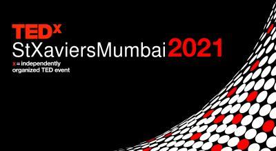 TEDxStXaviersMumbai2021