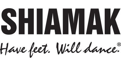 SHIAMAK Special Potential Batch - Delhi