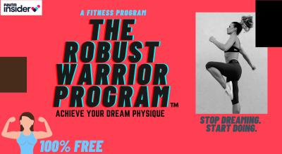 The Robust Warrior Program