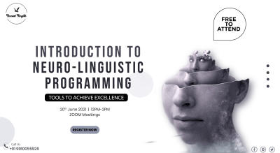 Introduction to NLP - Tools to Achieve Excellence