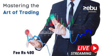 Zebu School | Mastering the Art of Trading