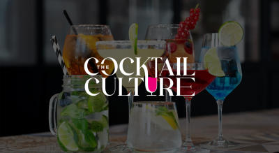 The Cocktail Culture #1