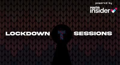 House of T presents Lockdown Sessions - Aug 8