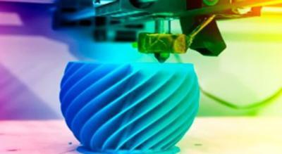 Basics of 3D Printing Technology