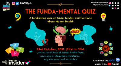 The Funda-Mental Quiz