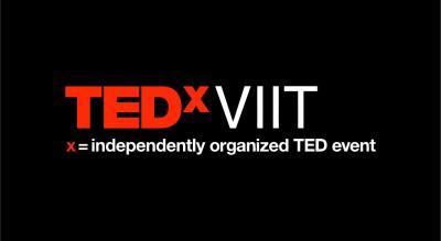 TEDxVIIT
