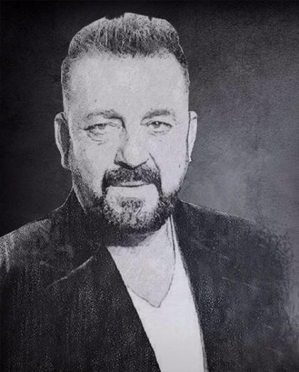 In Conversation with Sanjay Dutt As Never Before