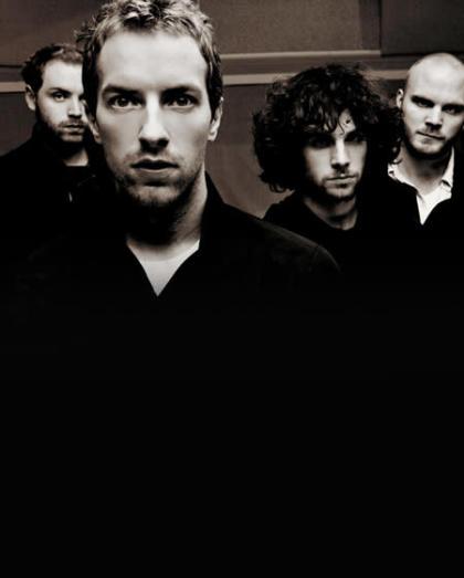 Tribute To Coldplay At The Irish House, Andheri