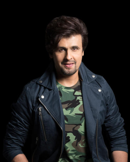 High On Music With Sonu Nigam