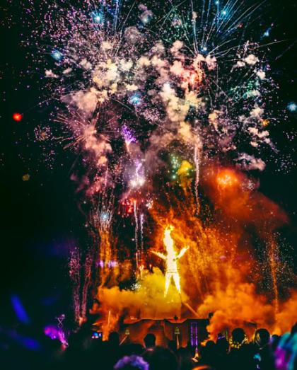 RIO Carnival 2019 Season 4