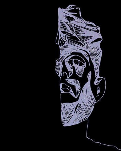 Artist Originals presents Entropy Live by Sid Sriram | Mumbai