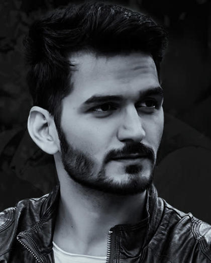 Synapse 2019 Presents Gajendra Verma Live in Concert