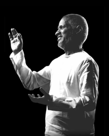 isai celebrates isai - The Maestro ilaiyaraaja