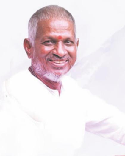 Rajathi Raja - Live in Concert   Coimbatore