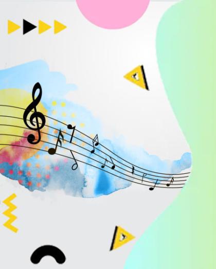 Music Inc 2.0
