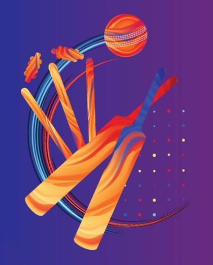 Cricket World Cup Screening @ Backyard Sports Club