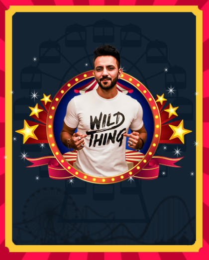 1 Events in Delhi (Buy Tickets for all Upcoming Events)