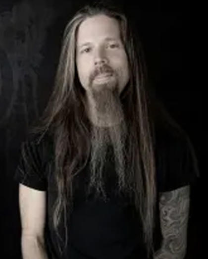 2 Day Drum Clinic with Chris Adler