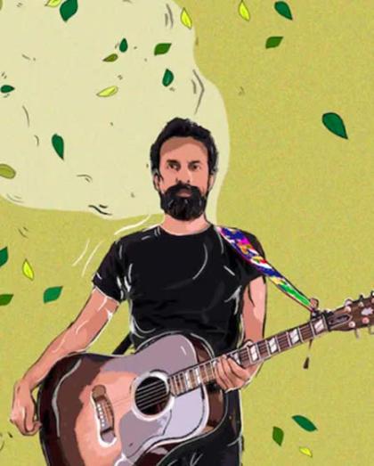 Underscore Live Presents Ankur Tewari   Kolkata