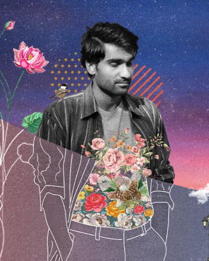 gaana presents Supermoon ft Prateek Kuhad Winter Tour co powered by Skoda - Mumbai