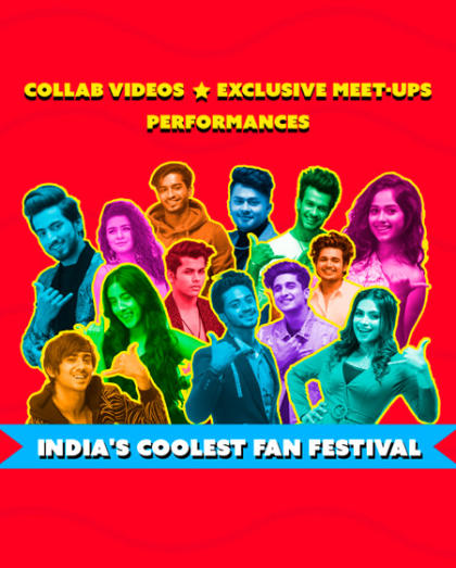 Epic Fam Jam | Mumbai 2020