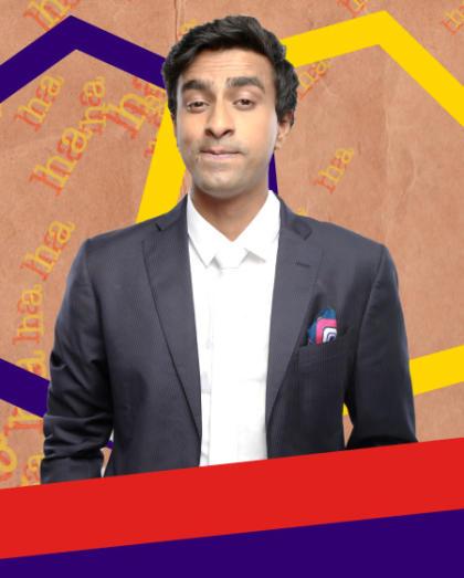 5Star ke LOLStars ft Varun Thakur & Joel D'Souza | Chennai