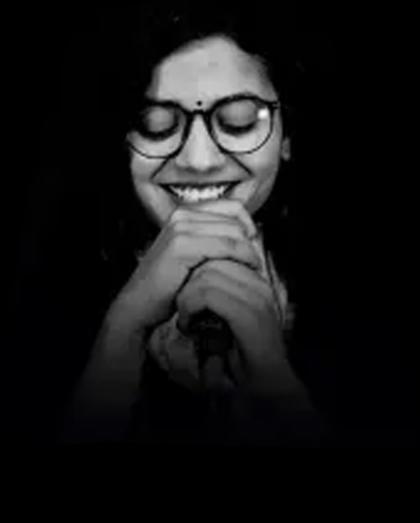 Just Baat Nahi Jazbaat With Nidhi Narwal | Vadodara