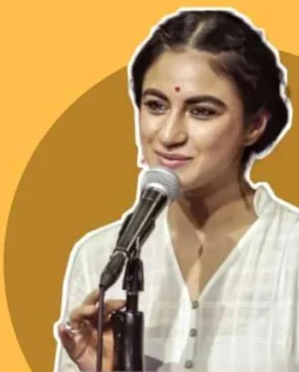 Priya Ki Paathshaala: Edition 3