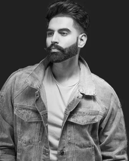 Creator Sessions Bootcamp 1.0 With Parmish Verma