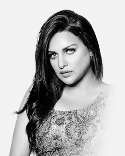 Creator Sessions Bootcamp 1.0 with Himanshi Khurana