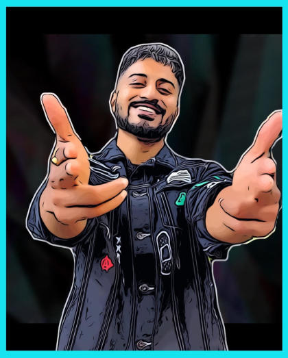 Dance Masterclass by Nimit Kotian   ATKT Campus League 2020