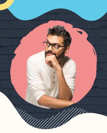 Zero to 60: A Writing Workshop with Kunal Rao